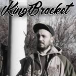 King Bracket